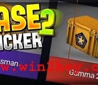 Case Clicker 2 Mod Apk Free Download [LATEST]
