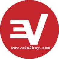 Express Vpn Keygen + Patch + Activation Code For Lifetime