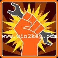 GLTools APK v3.05 {Cracked +Patcher } Download Latest