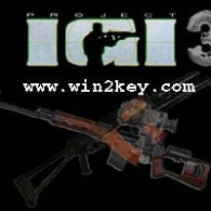 Project IGI 3 Game Full Setup Free Download [100% Working]
