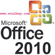 Microsoft Office 2010 Crack Free Download Full Version
