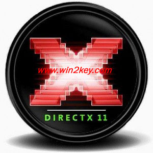 Directx 11 Offline Installer Highly Compressed Free Download