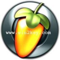 FL Studio 12 Serial Number + Keygen + Crack Free [Latest Version]