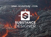 Substance Designer Crack [2017] Full Keygen Is Free Download