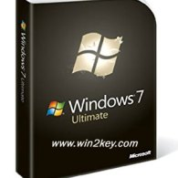 Windows 7 Ultimate ISO File [32 Bit & 64 Bit] Download Is Here