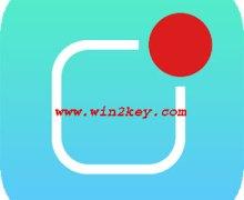Inoty 1.0.6.1 APK Latest Version Free Download {2018}