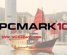 Futuremark PCMark 10 Crack & Direct Download Link Is [Working]