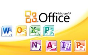 Office 2010 Toolkit 2.2 Download Plus Activation And Key