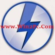 DAEMON Tools Lite 10.2.0 Serial Number & Crack Free Download
