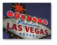première place Winamax Las Vegas