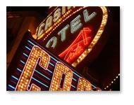 deuxième place Winamax Las Vegas