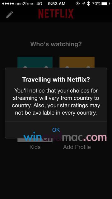 Netflix香港版限制免費擊破 三大方法加簡單步驟教你搞掂! - winandmac.com