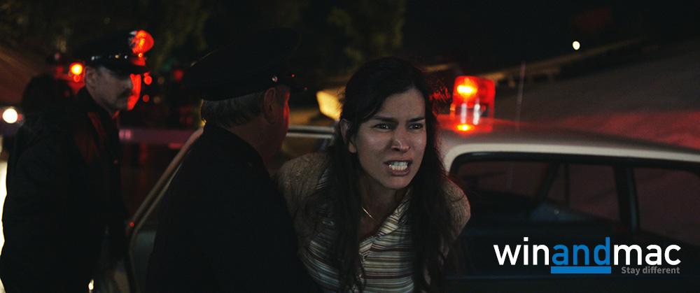 《哭泣的女詭》 最新驚嚇電影預告 揭示當中一些恐怖元素 - winandmac.com