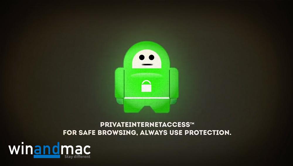 香港政府開始玩網絡封鎖跟大陸?! 有VPN開始用唔到? - winandmac.com