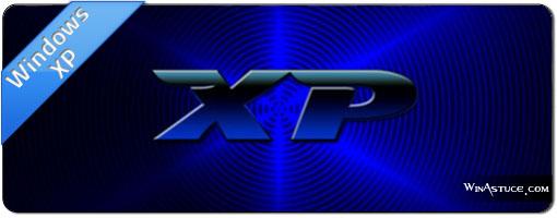 Ré-activer la réception des mises à jour Windows XP jusqu'en 2019