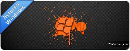 Activer le pavé numérique au démarrage de Windows