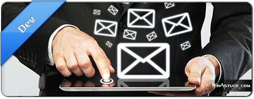 12 ressources pour créer une belle newsletter
