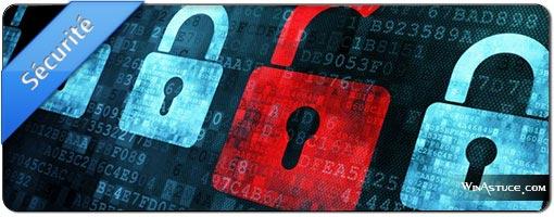 Protéger WordPress des attaques bruteforce par requête HTTP
