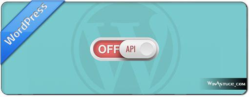 Désactiver XML-RPC sous WordPress pour se protéger des attaques DDoS