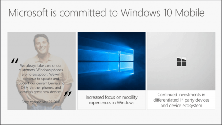 windows-10-mobile-commitment-1050x592 Microsoft restates commitment to Windows 10 Mobile at Ignite