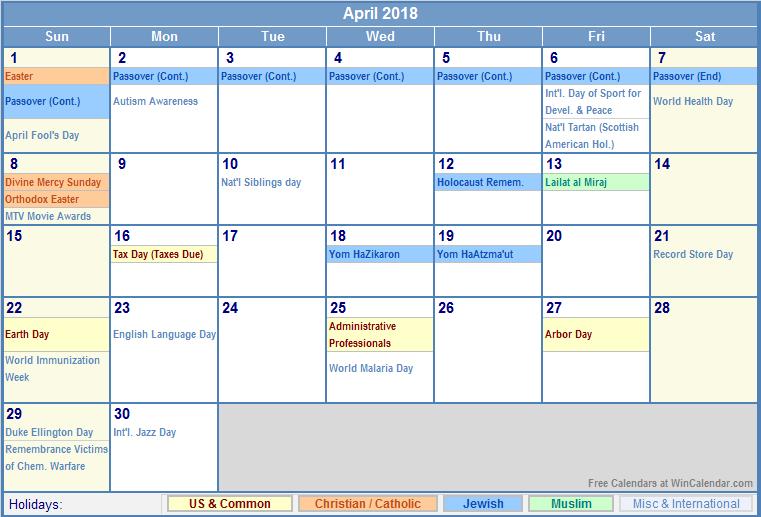 Pdf 2014 ramswaroop lala calendar