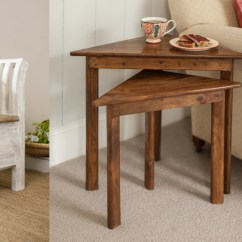 Sofa Warehouse Clearance Uk Drexel Quality Myakka S Winter Sale Special Furniture