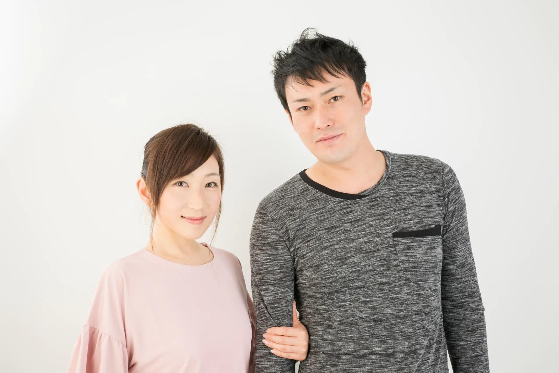 【お付き合いのご報告】30代男性の婚活体験談