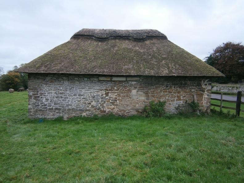 rookery-barn