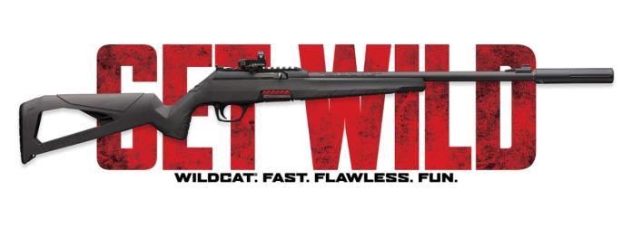 Wildcat SR Banner