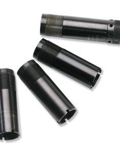 Invector plus choke tubes download hi res image also rh winchesterguns