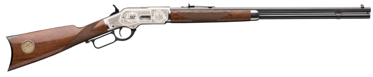 winchester repeating arms