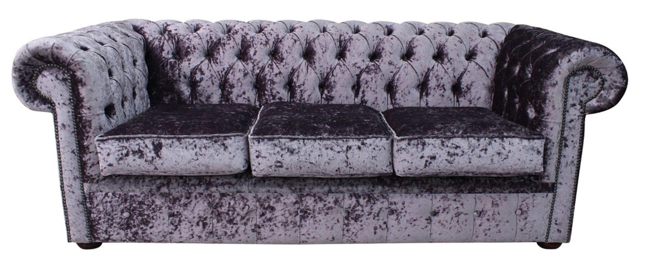 chesterfield sofa buy uk p kolino little reader canada fondant velvet designersofas4u 3 seater settee senso offer
