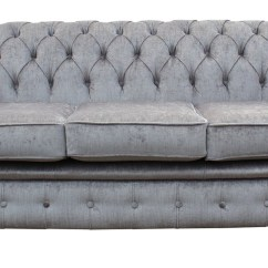 Luxe 2 Seat Sofa Slipcover Lane Furniture Robert 4 Piece Reclining Sectional With Chaise And Sleeper World Market Best House Interior Today Chesterfield Grey Leather Sofas