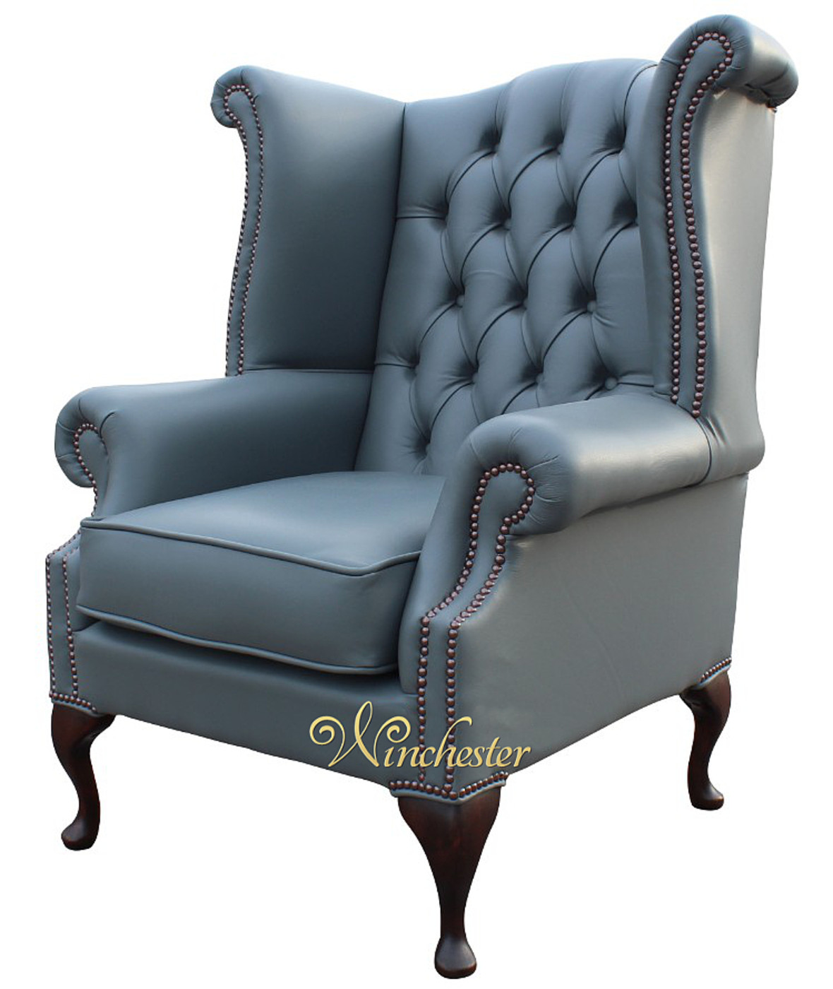 discount sofas online washable sofa covers chesterfield queen anne high back wing chair soft vele ...
