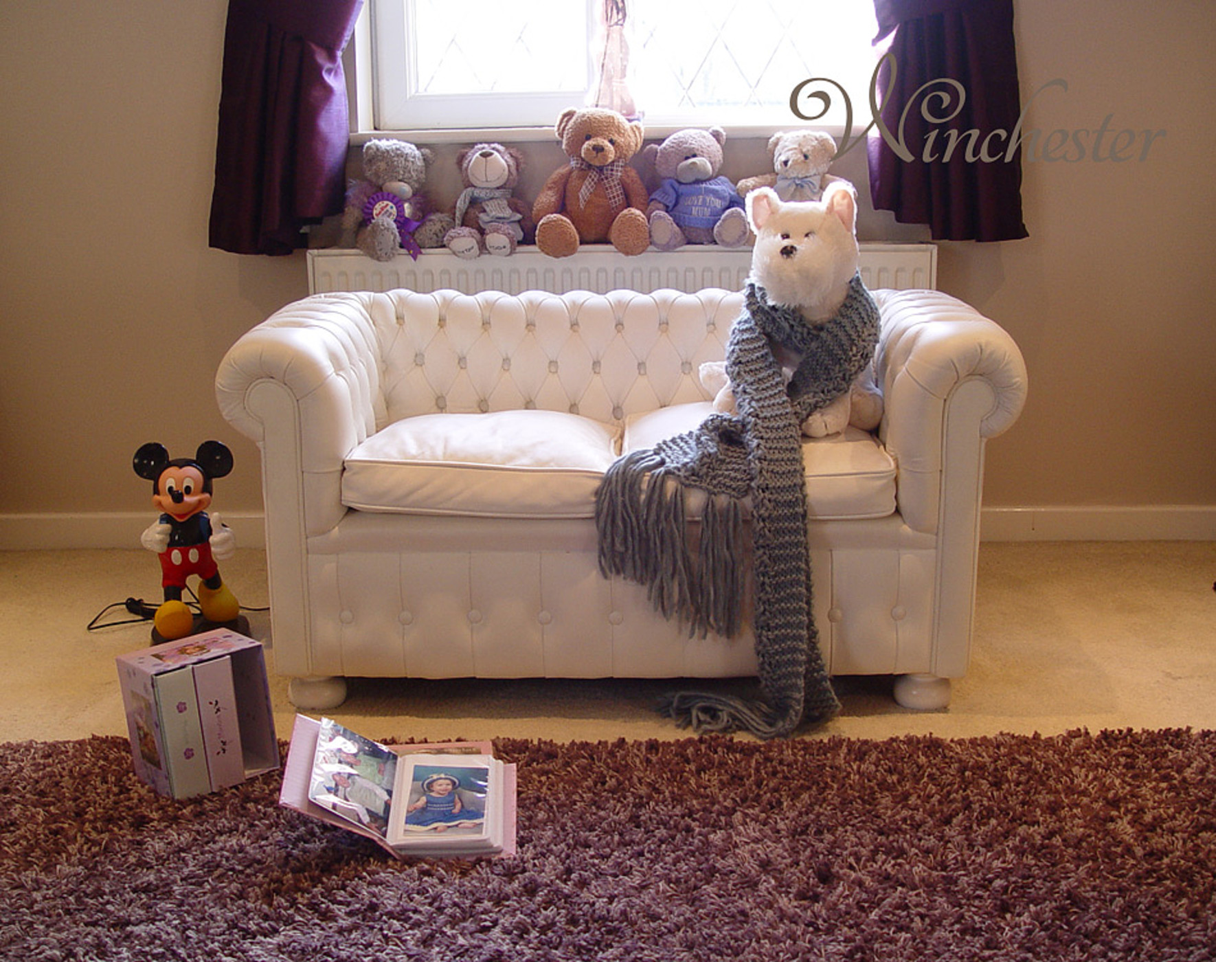 rocking chairs for toddlers canada chair cover rentals guelph sofas children 59 kids sofa princess armrest lounge couch - thesofa