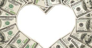 Wincrease - Marathon Money
