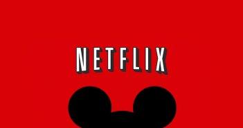 Marathon Money ep. 131 – Disney vs. Netflix pt. 3