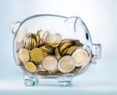 Marathon Money ep. 129 – Tariffs, Trade Wars, College Students Refund Checks