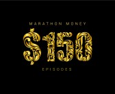 Marathon Money ep. 150 – Stock Market