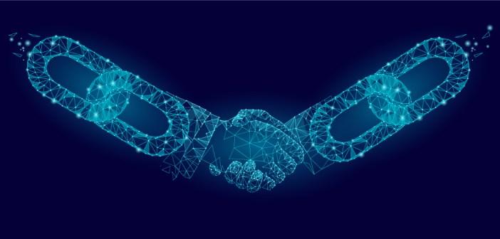 Marathon Money ep. 175 – Blockchain investments, Teladoc, Draftkings, IBM stock