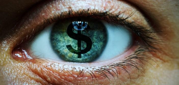Marathon Money ep. 207 – Stock Market Recap, Taking Profit, AMC, College Refund Checks