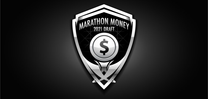 Marathon Money ep. 188 – 2021 Stock Market Prediction, Cryptocurrency, Bitcoin, TDOC, Zillow and more
