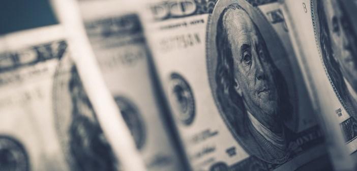 Marathon Money ep. 222 – Affirm, Job Shortages, Amazon, Tesla and more