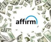 Marathon Money ep. 217 – Option plays, Affirm and Amazon