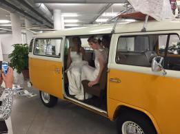 volkswagen-t2-matrimonio-laterale