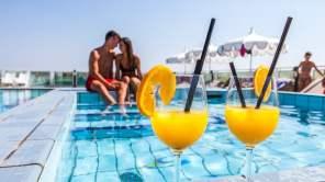 hotel-colombo-piscina