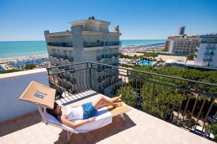 hotel-jet-terrazza