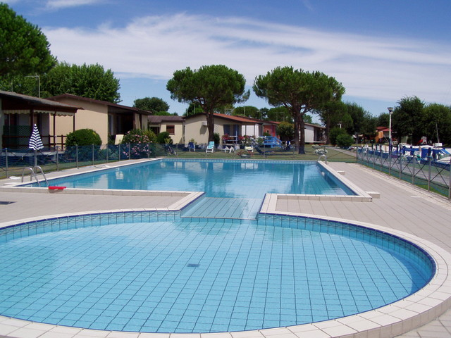 marina-cortellazzo-piscina