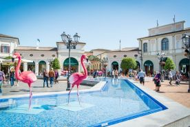 noventa-outlet-flamingo