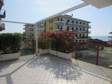 residence-acapulco-terrazzo